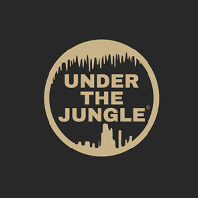 Under the Jungle